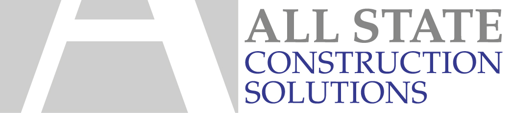 All State Construction Solutions